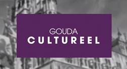 GoudaCultureel_small