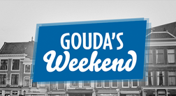 Goudasweekend_small
